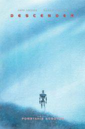 Descender #05: Powstanie Robotów