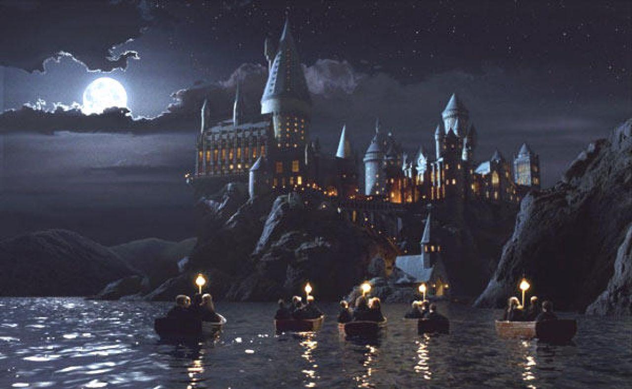 Rowling Ujawnia Cztery Nowe Szkoly Magii I Czarodziejstwa Naekranie Pl Niesprawiedliwość jest normą, a rasizm jest nie tylko akceptowany, ale i aktywnie do niego zachęcają. magii i czarodziejstwa
