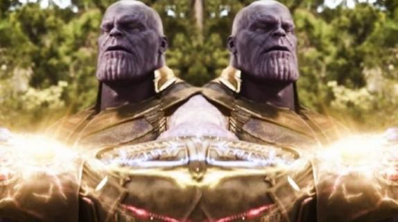 Avengers: Endgame – teoria o MCU. Teraz istnieją dwa uniwersa?