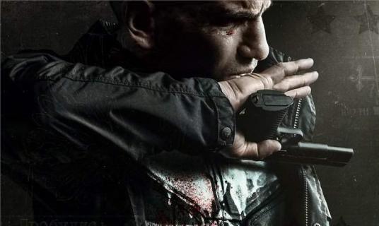 Punisher znowu w akcji. Zwiastun 2. sezonu serialu Netflixa