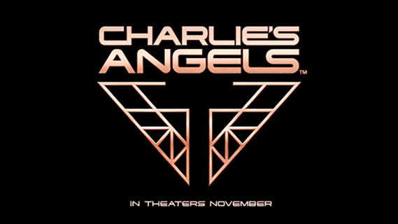 Aniołki Charliego - zapowiedź zwiastuna. Pierwszy trailer jeszcze dziś