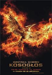 Igrzyska śmierci: Kosogłos - Część 2