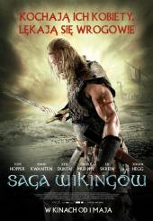 Saga Wikingów