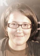 Katarzyna Adamik