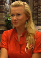 Karolina Piechota