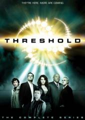 Threshold - Strategia przetrwania