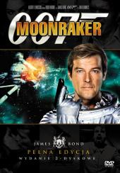 Moonraker