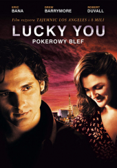 Lucky You - Pokerowy blef