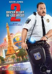 Oficer Blart w Las Vegas