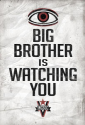 Big Brother (US)