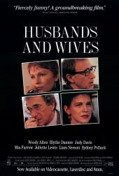 Mężowie i żony