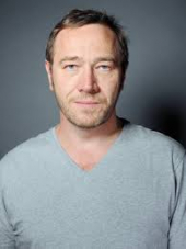 Oliver Rabourdin