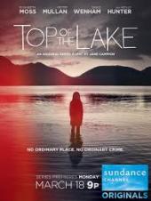 Tajemnice Laketop