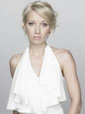 Joanna Orleanska