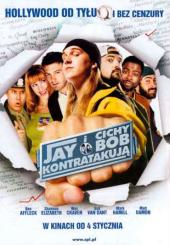 Jay i Cichy Bob kontratakują