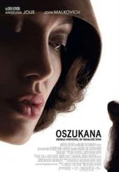 Oszukana
