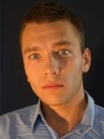 Krzysztof Skonieczny