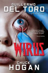 Wirus (drugie wydanie)