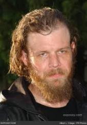 Ryan Hurst
