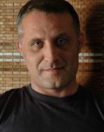 Przemyslaw Bluszcz