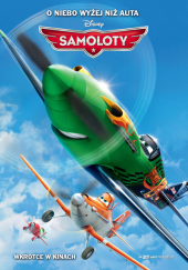 Samoloty