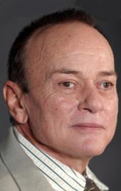 Greg Antonacci