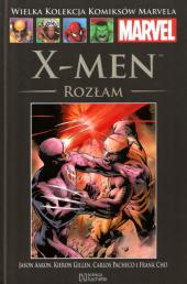 X-Men: Rozłam
