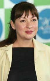 Elizabeth Pena
