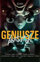 Geniusze fantastyki