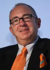 Barry Sonnenfeld