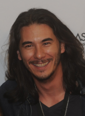 James Duval