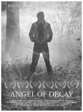 Angel of Decay