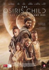 The Osiris Child: Science Fiction Volume One