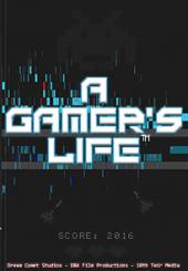 A Gamer's Life