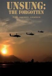 Unsung: The Forgotten