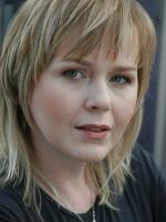 Agnieszka Kotlarska