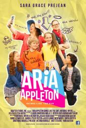 Aria Appleton