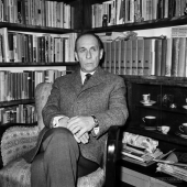 Boleslaw Plotnicki