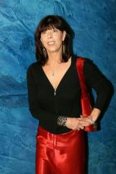 Christine Paul-Podlasky