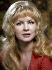 Halina Kowalska