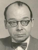 Jerzy Przybylski
