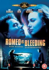 Krwawy Romeo