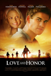 Miłość i honor