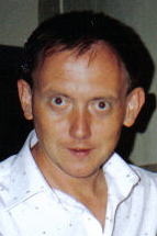 Pawel Burczyk