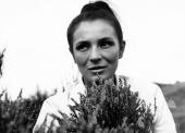 Teresa Szmigielówna