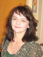 Izabela Dabrowska