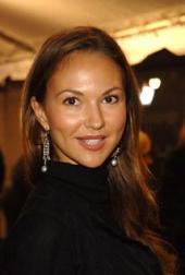 Svetlana Metkina