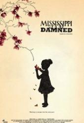 Mississippi Damned
