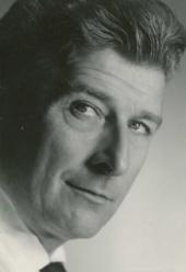 Andrzej Szalawski