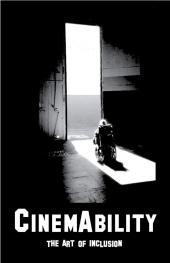 CinemAbility